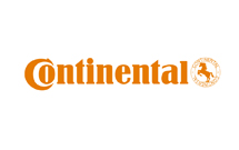 Continental Tires Bicycling